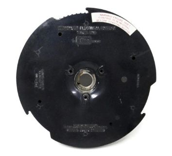Purchase Chrysler Force Outboard Flywheel FCC3000 FCB23 85 125 HP 87-94 817865A1 FA615097 motorcycle in Ada, Michigan, United States, for US $149.95
