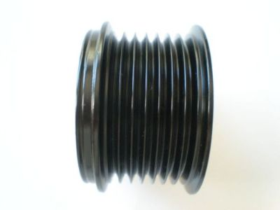 Purchase ALTERNATOR CLUTCH PULLEY 27415-0W010, 27415-0W010A, 27415-0W010B, 27415-0W010C motorcycle in Fontana, California, United States, for US $29.99