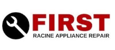 First Racine Appliance Repair