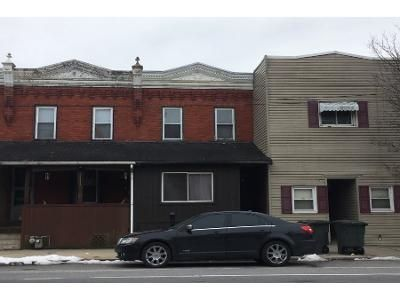 2 Bed Preforeclosure Property in Coatesville, PA 19320 - E Lincoln Hwy