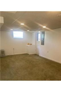 4 bedrooms House - Single Family Home For Rent Local to great public schools. Parking Available!