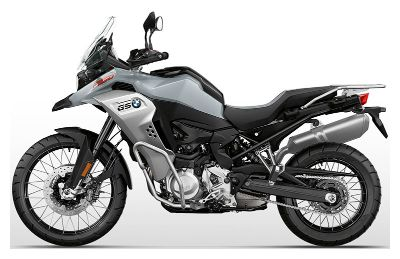 2019 BMW F 850 GS Adventure Dual Purpose Palm Bay, FL