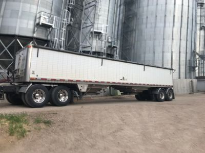 2004 Wilson Tandem For Sale or Rent