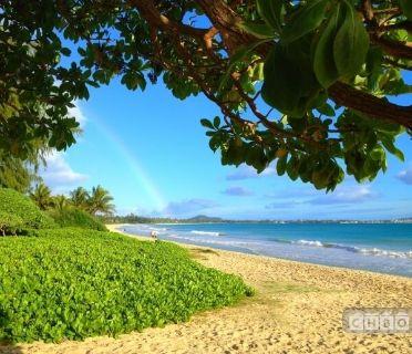 $6500 4 single-family home in Kailua