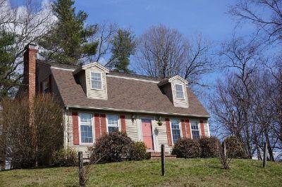 Fantastic Home in Hollis
