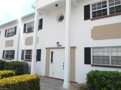 2 Bed 2 Bath Foreclosure Property in Fort Myers, FL 33919 - Edgewater Cir Apt 1a