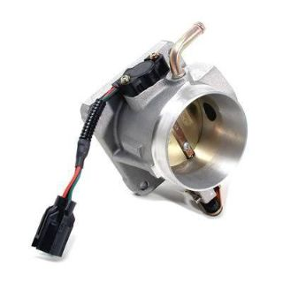 Sell BBK 1503 Throttle Body 75mm Ford Mustang 5.0L Each motorcycle in Tallmadge, Ohio, US, for US $209.99