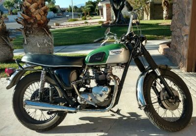 Craigslist - Motorcycles for Sale Classifieds in Selma