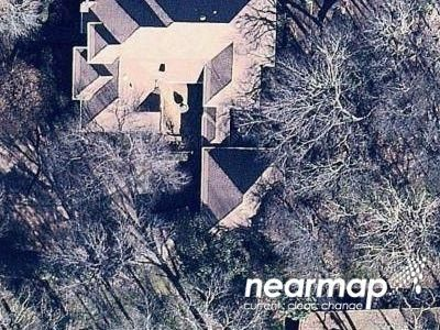 5.5 Bath Foreclosure Property in Huntsville, AL 35802 - Mullins Hill Cir SE