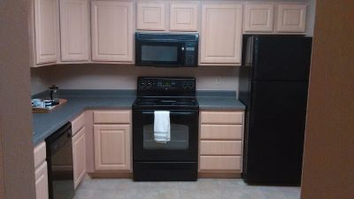 Luxury 1BHK(1st Floor) for sublease in Plymouth,MN - Short/Long term for $1100