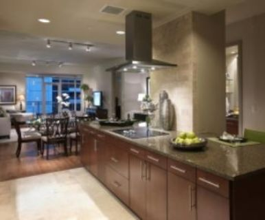 $7,645, 2br, 2bd An Intimate Architectural Gem Located In Prest ...