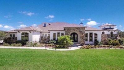 $9999 5 single-family home in NW San Antonio