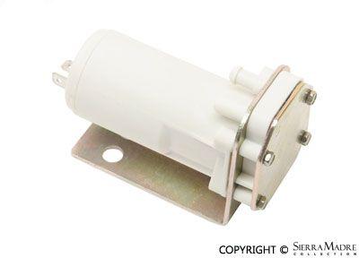 Windshield Washer Pump, 924/944 (77-87)