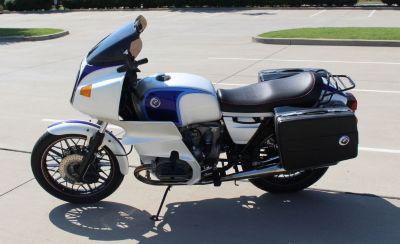 1979 BMW R-Series