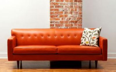 $100, Furniture Store Houston  Custom Couch and Sofa