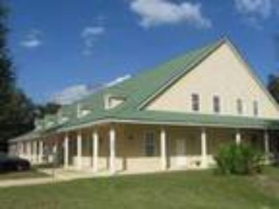 Office for Sale: 6050 St. Johns Ave.