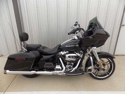 2018 Harley-Davidson Road Glide Touring Springtown, TX