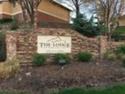 7575 W 106th St Apartment 179 - Spacious One BR!