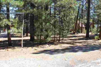 543 Cienega Road Big Bear Lake, Amazing opportunity to buy a