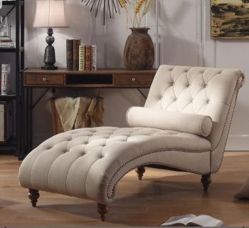 Brand new Yarmouth Chaise Lounge