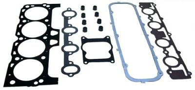 Purchase Valve Grind Head Gasket Set for MerCruiser 3.7 liter (170, 470, 488) - 18-1277 motorcycle in Madison Heights, Michigan, United States, for US $69.95