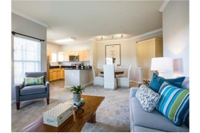 luxurious Apartments are located in the heart of Waltham, MA. Single Car Garage!