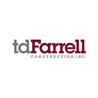 T.D. Farrell Construction, Inc.