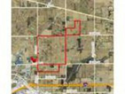 Vacant Land for Sale Great Location