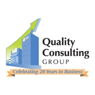 Quality Consulting Group- QuickBooks Enterprise Solutions