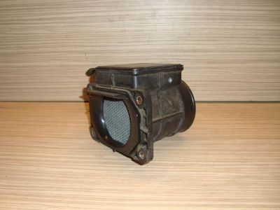 Purchase 1999-2003 Mitsubishi Galant eclipse 4 cyl Mass Air Flow Sensor Meter AFM MAF motorcycle in Dania, Florida, US, for US $49.00