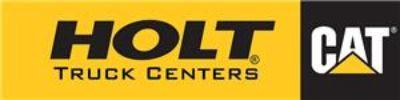 HOLT Truck Centers Fort Worth