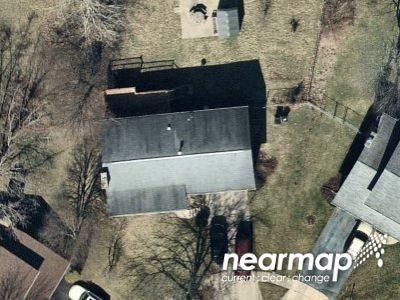 Foreclosure Property in Dayton, OH 45426 - Walston Ct