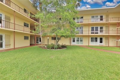 ALL NEW!!! GRANITE COUNTERS,KITCHEN,TILE FLOORING,CARPET IN BEDROOMS & MANY MORE...