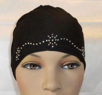 Muslim Hijab Undercaps