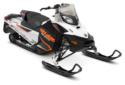 2020 Ski-Doo Renegade Sport 600 Carb ES REV-XP Snowmobile -Trail Clinton Township, MI