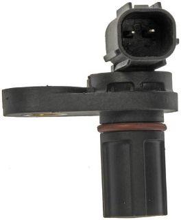 Sell DORMAN 970-089 Rear ABS Wheel Sensor-ABS Wheel Speed Sensor motorcycle in Rockville, Maryland, US, for US $24.70