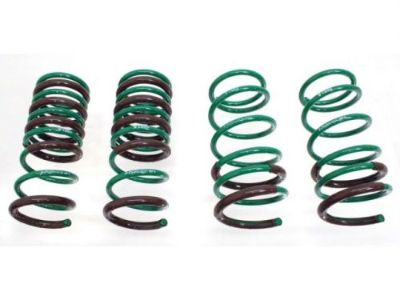 Purchase Tein S Tech Lowering Springs 2011-2015 Scion tC SKQ30-AUB00 teinSKQ30-AUB00 motorcycle in Los Angeles, California, United States, for US $225.00