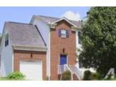 $900 / 3 BR - 1500ft - 3 Bdr Home (University Area) (ch