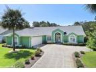 $400000 Three BR 2.00 BA, Gulf Shores