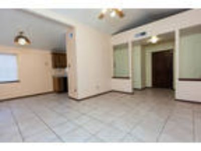 Alamogordo - superb Apartment nearby fine dining. Pet OK!