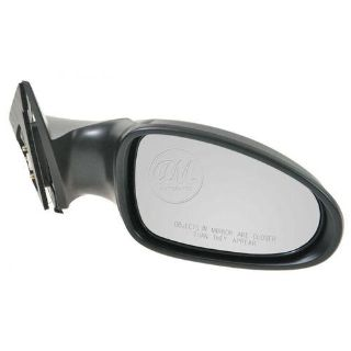 Find 02-04 Nissan Altima Power Side View Mirror Passenger Right RH motorcycle in Gardner, Kansas, US, for US $31.05