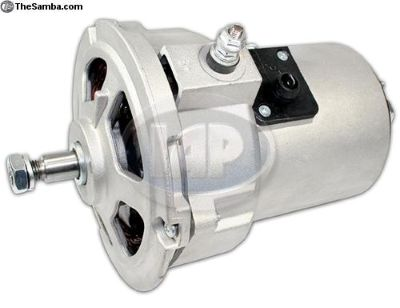 Alternator, 12 Volt 60 Amp for Type 1