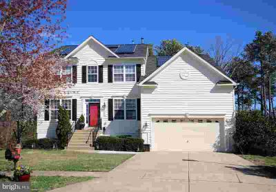 9343 Talister CT Waldorf Five BR, Huge Reduction- Down $20.1k