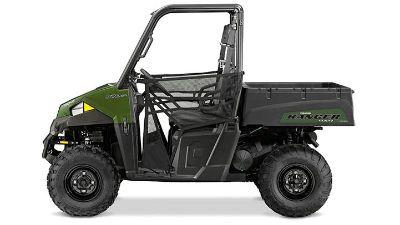 2015 Polaris Ranger 570 Side x Side Utility Vehicles Linton, IN