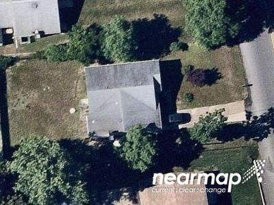 Preforeclosure Property in Selden, NY 11784 - Blue Point Rd
