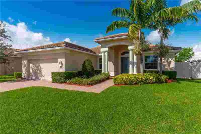 484 NW Windflower Terrace Jensen Beach Four BR