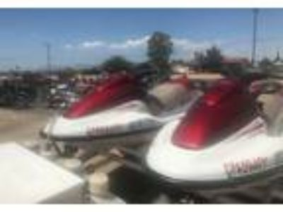 Polaris - Boats for Sale Classified Ads - Claz org