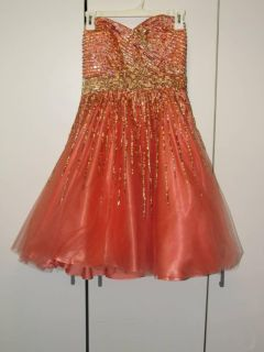 """""""Party Dresses for Sale"""""""