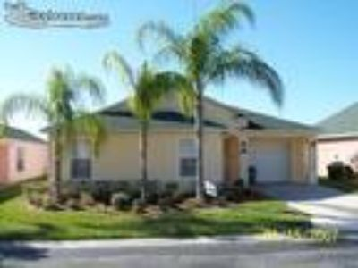 Five BR Two BA In Perry FL 33896