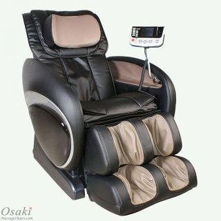 $19,002,700, Open Box Massage chairs